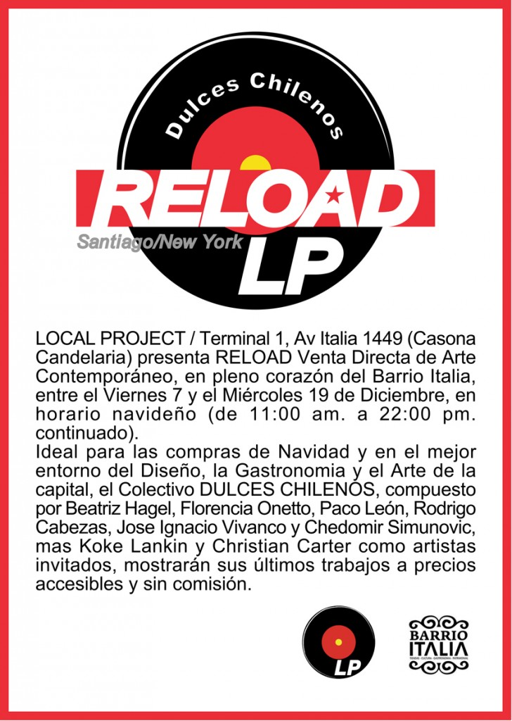RELOADFLY-728x1024