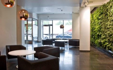 lounge-mot-gata-dsc_0037_52_20090901134257