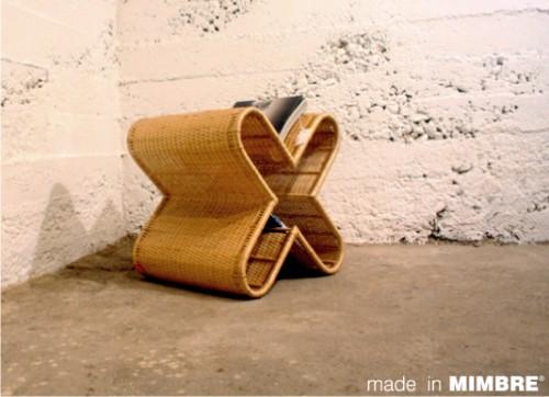mobiliario-mimbre