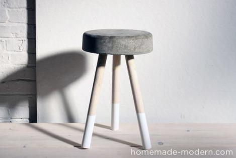 030513-concrete
