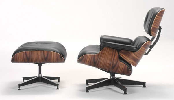 hero_eames_lounge_11-602x346