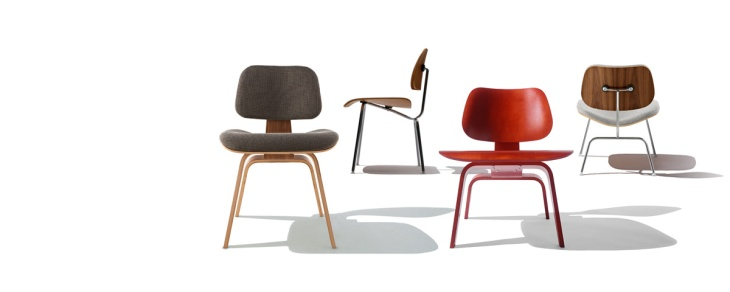 hero_eames_molded_plywood_1