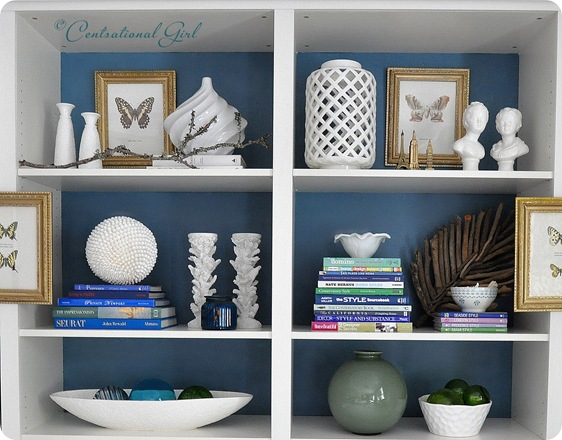 navy-and-white-shelves