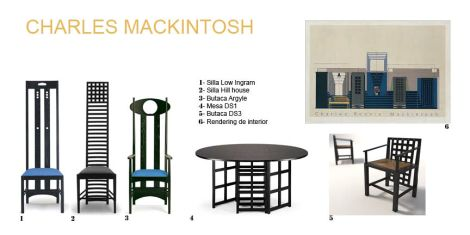 mackintosh indd