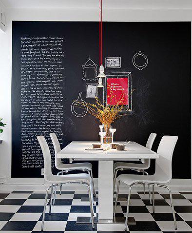 imagenes-paredes-pizarra-para-cocinas