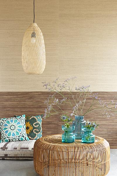 Natural-wallcoverings4