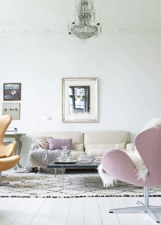pastel-color-palette-living-room