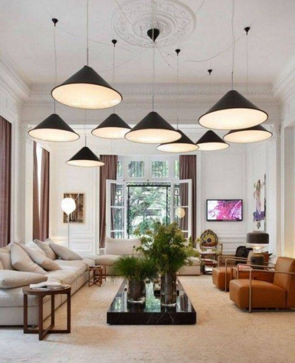 contemporary-living-room-lighting-600x737