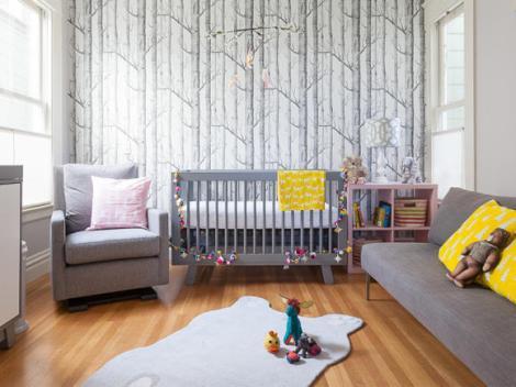 homepolish-nursery