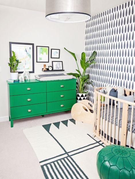 53fc281f4f9214dc3eff0a2b970e3b40--toddler-rooms-kid-rooms