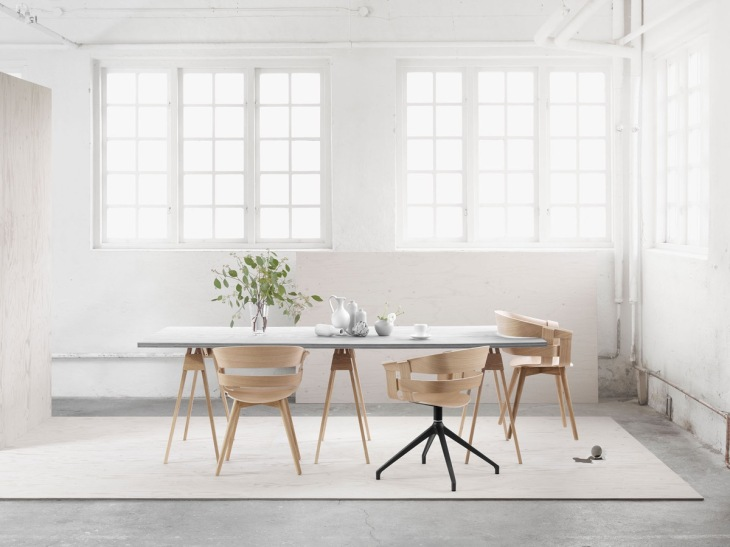 minimalist-wood-dining-chairs